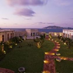 I Pretti Resort